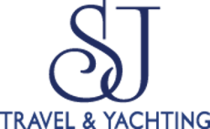Sj Travel and Yachting