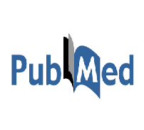 PubMed Unique Identifier