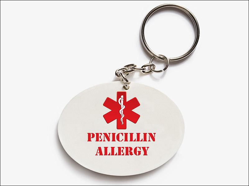 penicillin_allergy